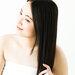 スクワランオイルを髪にも使おう!効果的な使い方やケア方法を紹介 - PUFF COSME(パフコスメ)  あなたのキレイのベースを作る