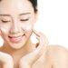 日焼け止め乳液おすすめランキング9選!紫外線予防で時短メイク - PUFF COSME(パフコスメ)  あなたのキレイのベースを作る