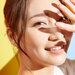 スキンケア効果もある、雪肌精の日焼け止めアイテムをご紹介します - PUFF COSME(パフコスメ)  あなたのキレイのベースを作る
