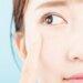 プチプラまつげ美容液おすすめアイテム15選! - PUFF COSME(パフコスメ)  あなたのキレイのベースを作る