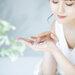 ツルツル肌になる♡角質ケアにおすすめのピーリングアイテム15選を紹介! - PUFF COSME(パフコスメ)  あなたのキレイのベースを作る
