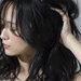 ホホバオイルは髪に良いって本当?メリットやデメリットについて - PUFF COSME(パフコスメ)  あなたのキレイのベースを作る
