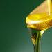 美容にも食事にも栄養価の高いアルガンオイルとは?秘密と効果を解説します - PUFF COSME(パフコスメ)  あなたのキレイのベースを作る