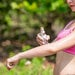 持ち運びに便利!おすすめの日焼け止めスプレー7選! - PUFF COSME(パフコスメ)  あなたのキレイのベースを作る