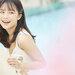 おすすめ!紫外線カット効果が高い日焼け止めパウダー7選! - PUFF COSME(パフコスメ)  あなたのキレイのベースを作る