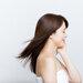 40代の美容院代はいくらかかる?どうして頻度が高くなるの? - PUFF COSME(パフコスメ)  あなたのキレイのベースを作る