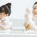 【乾燥肌向け】ボディソープの選び方とおすすめボディソープ8選! - PUFF COSME(パフコスメ)  あなたのキレイのベースを作る