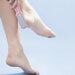 ガサガサの足にサヨナラ!角質ケア方法とおすすめアイテムを紹介します - PUFF COSME(パフコスメ)  あなたのキレイのベースを作る