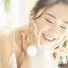 ロート製薬の「メラノcc クリーム」とは?シミそばかすを防いでしっとり肌に♡ - PUFF COSME(パフコスメ)  あなたのキレイのベースを作る