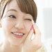 マスク生活だからこそ欠かせない!涙袋メイクは小顔見せに最適! - PUFF COSME(パフコスメ)  あなたのキレイのベースを作る