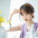 ヘアピンで前髪を簡単アレンジ♪おすすめのやり方を3つ紹介! - PUFF COSME(パフコスメ)  あなたのキレイのベースを作る