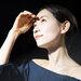 つや玉をつくるエリクシールの化粧水6選をご紹介♡コラーゲンたっぷり肌に - PUFF COSME(パフコスメ)  あなたのキレイのベースを作る