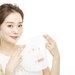 シートマスクの選び方とは?目的別おすすめシートマスク5選 - PUFF COSME(パフコスメ)  あなたのキレイのベースを作る