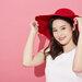 秋の紫外線対策に帽子は必須!おすすめの素材や日焼け防止グッズを紹介 - PUFF COSME(パフコスメ)  あなたのキレイのベースを作る