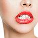 唇の乾燥&皮むけの原因は?対策とおすすめリップケアもご紹介します! - PUFF COSME(パフコスメ)  あなたのキレイのベースを作る