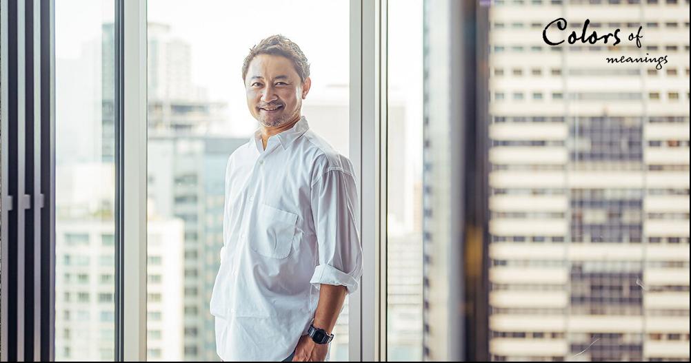 「SCALE Powered By PR」でPR人材の育成と企業とのマッチングを。人材の流動性を上げ日本のPRレベルを上げる。