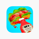 ‎Ketchup Master on the App Store