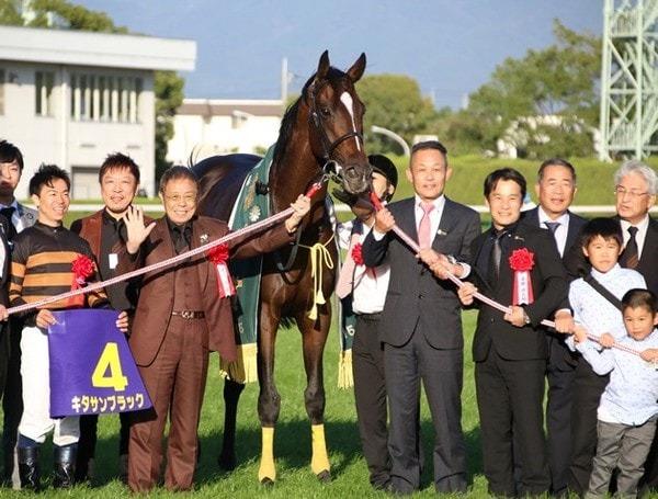 馬主自体が超ギャンブル!!各著名人の所有馬まとめ - 競馬ニュース.tv