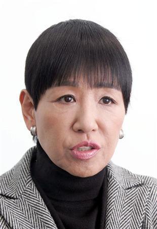 和田アキ子氏