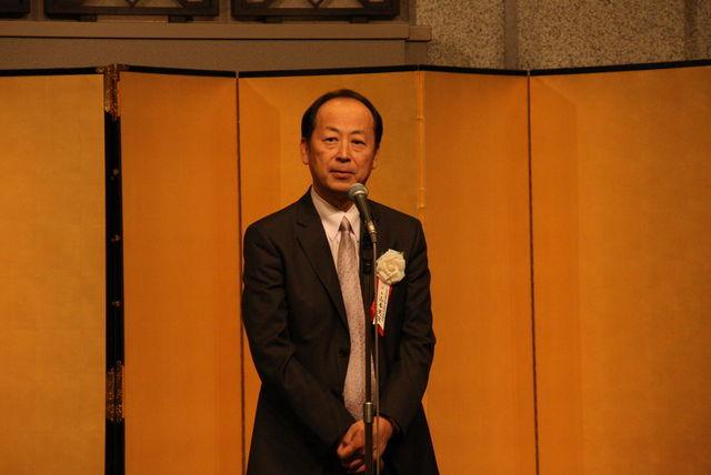 山本英俊(61歳)