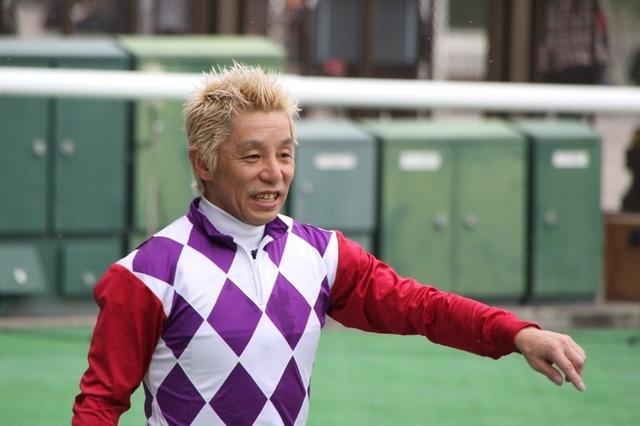 熊沢重文(48)