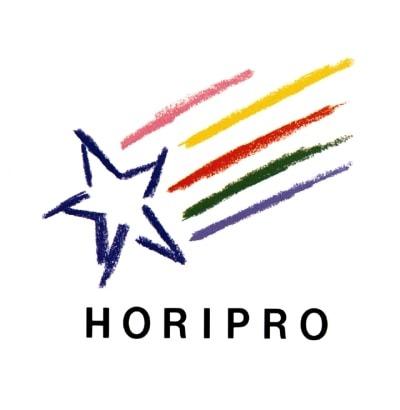 大手芸能プロダクション「ホリプロ」