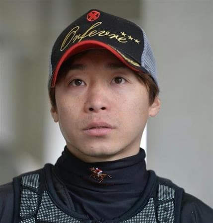 池添謙一(37歳)