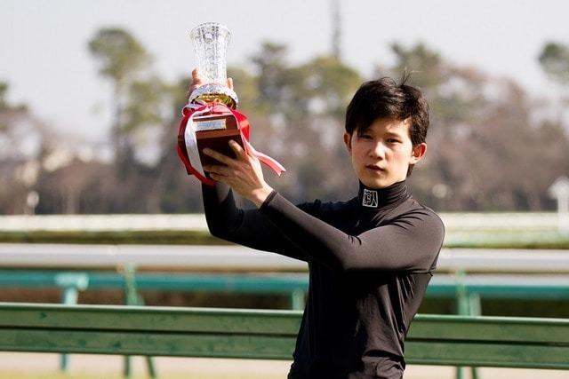 ☆石川裕紀人(21歳)