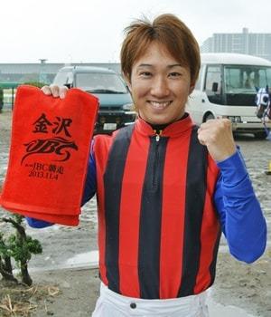 吉原寛人(32歳)