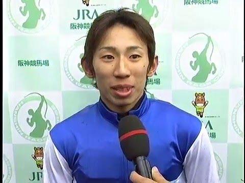 長谷川浩大(32歳)