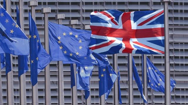 イギリスのEU離脱に世界が揺れた2016年