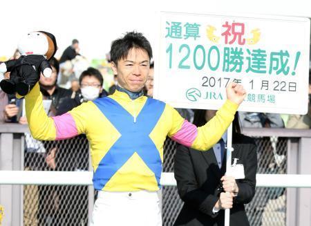 北村宏司(36)