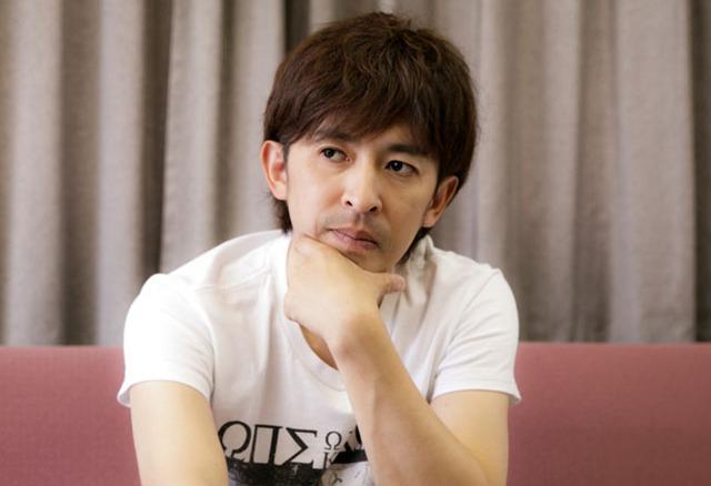福永祐一(40歳)