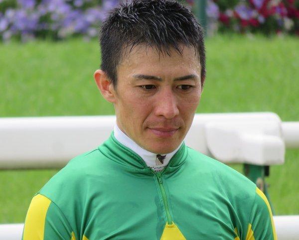 松田大作(38歳)