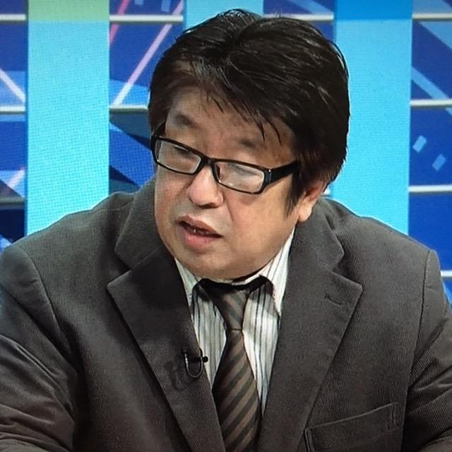 競馬ブック 米満浩生TM