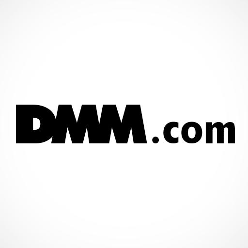 DMMドリームクラブ運営を開始したDMM.com