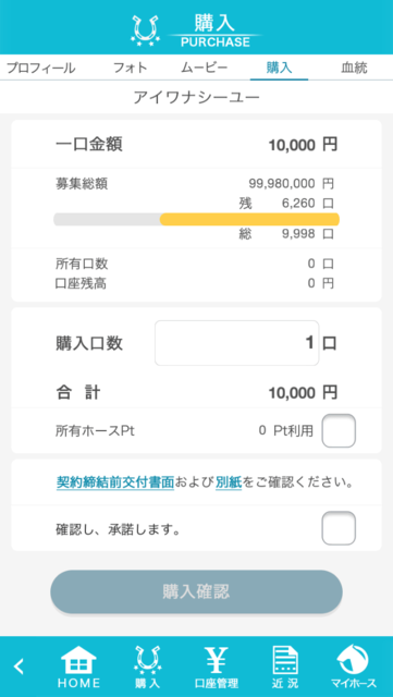 ワナダンス2015→10000円