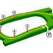 【傾向】中京競馬場・芝1600mコースデータ徹底検証 - 競馬ニュース.tv