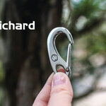 Wichard フランスが誇る老舗マリン用品メーカー