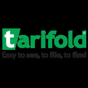 【Tarifold ファイルスタンド】省スペース&効率的な情報伝達を!