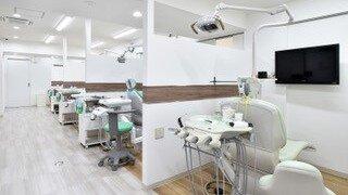 桜井歯科医院