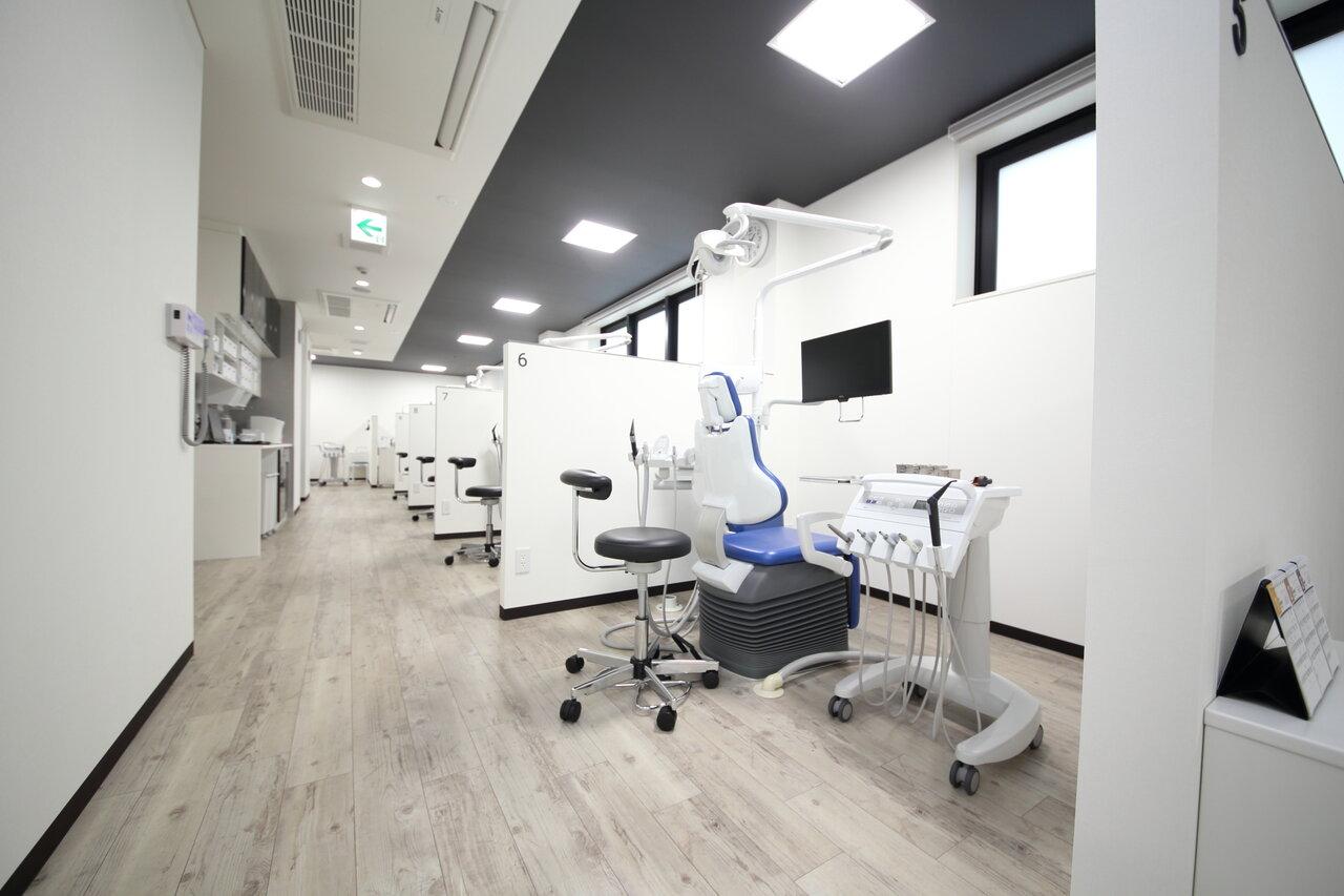 歯科診療所ひまわり