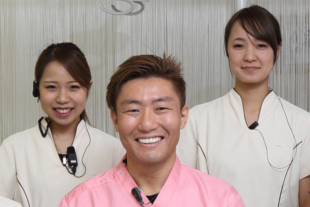 鈴木 博貴