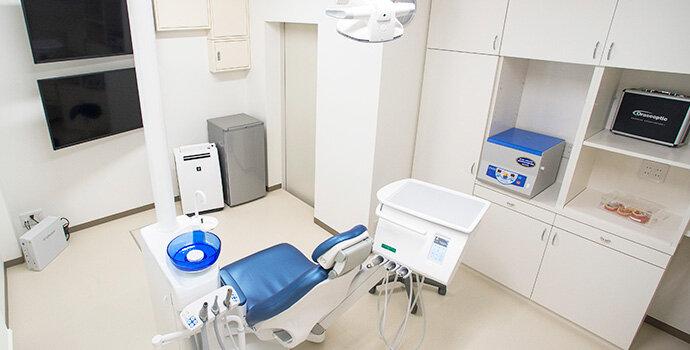 三条山口歯科医院