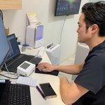 緊急インタビュー コロナ禍に歯科オンライン診療を活用しませんか?