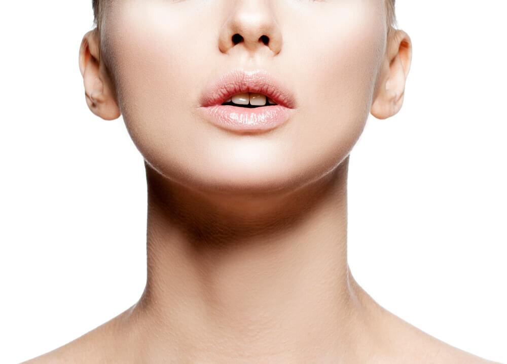 口呼吸が身体に与える悪影響とは? 美容と健康のために原因・改善方法を知ろう