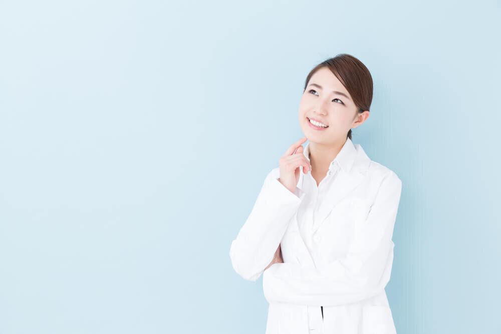 歯のクリーニングとホワイトニングの違いって? クリーニングの効果も紹介