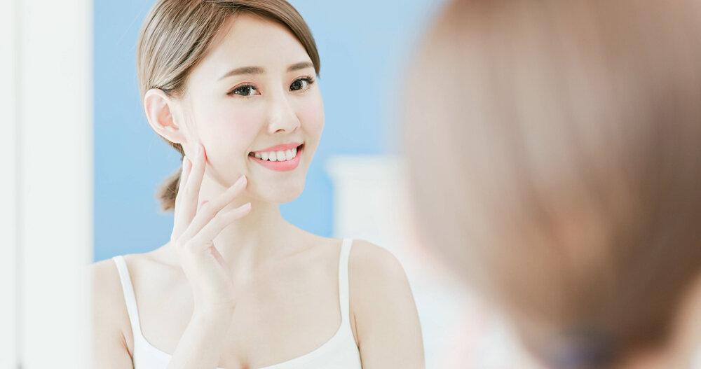 舌の筋肉を鍛えれば、美容にも健康にも効果抜群!? 舌トレーニングも紹介