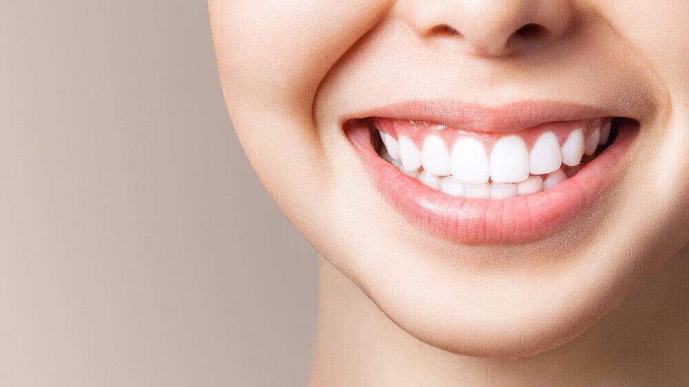審美歯科と一般歯科の違いを知りたい! 正しく理解し、自分に合った治療を受けよう