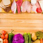 口内炎の時におすすめの食べ物とは? 意識して摂取したい栄養素もご紹介